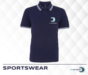 bloc_sportswear.jpg